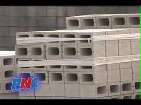 Cement shortage hampers construction