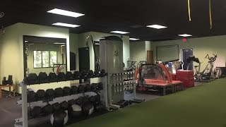 Need a Fitness Coach? Casselberry, FL 407-694-4221