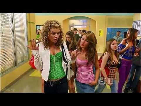 90210 ► Mean Girls