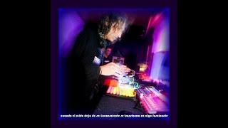 Ableton Live Set 001