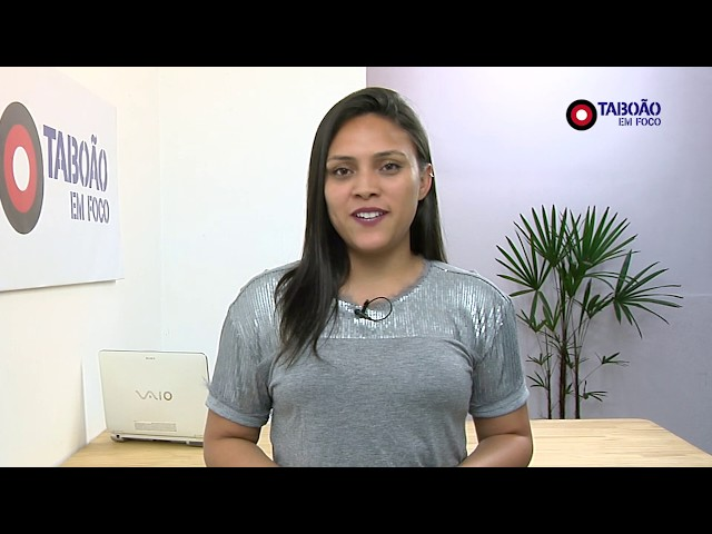 Resumo da Semana - #14deSetembro
