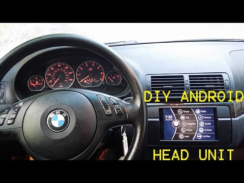 how-to:-install-an-android-tablet-as-a-stereo-in-your-car