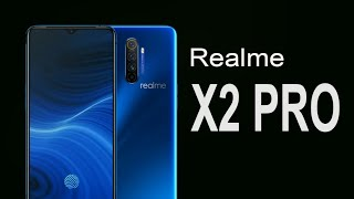 Full Review Realme X2 Indonesia, Si Flagship Sebelum Flagship Realme X2 Pro.