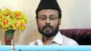 MaaNabi (Sal) avargal thantha Unmai Islam Ep:50 Part-1 (04/07/2010)