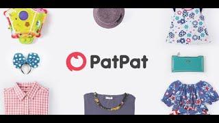 Обзор детской одежды на PatPat. Стоит ли заказывать? - Видео от Sveta Markovskaja-Brizzi