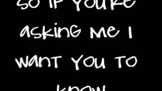 Linkin Park - Leave out all the rest with lyrics HQ
