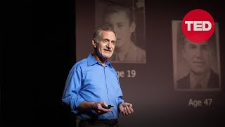 What makes a good life? Lessons from the longest study on happiness | Robert Waldinger(, 2016-01-25T16:41:53.000Z)