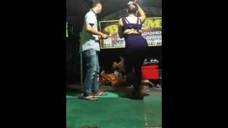 Video goyang uget ((KANDAS)) Di PULAU UJ download MP3, 3GP, MP4, WEBM, AVI, FLV Juni 2017