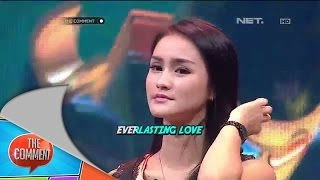 Video Nonton Vivicu Bareng Nadia Frisella download MP3, 3GP, MP4, WEBM, AVI, FLV September 2019