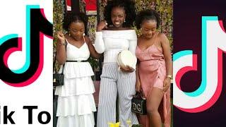 Maria, Tobi and Kobi best TIKTOK videos/ Maria citizen TV 18th September 2020 full episode