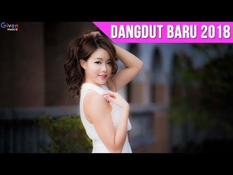 Lagu Dangdut Terbaru Januari 2018 Terpopuler