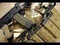 AK 47 Tactical Gear from Strike Hard Gear.