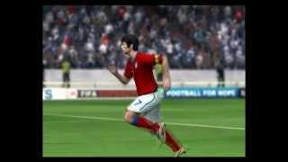 FIFA11 WORLD CUP
