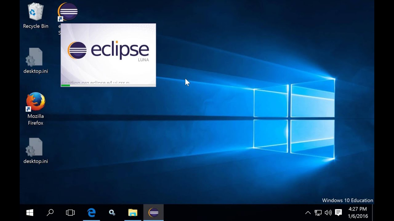 Eclipse web tools platform (wtp) project development | the eclipse.