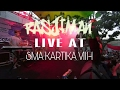 Rasjiman Live At Sma Kartika Viii 1 Full Concert