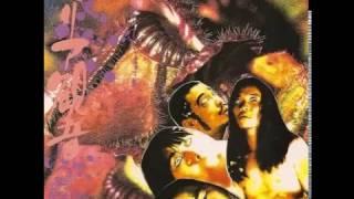 Wacked out Depressively Psychedelic Avant-Garde Acidic Blues Prog R...
