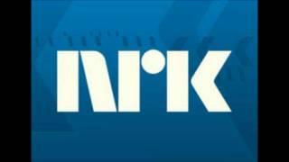 NRK - Tungekrøll og latter i morraradioen