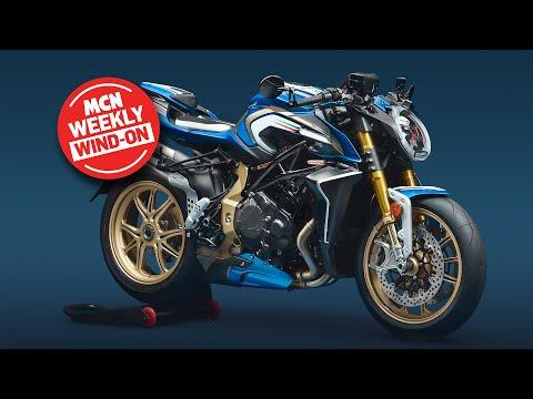 weekly-wind-on-episode-4-|-mcn-|-motorcyclenews.com