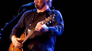 She Cries and Sings (just a portion) by Martin Sexton @ Higher Ground