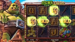 Aloha cluster pays описание игрового автомата