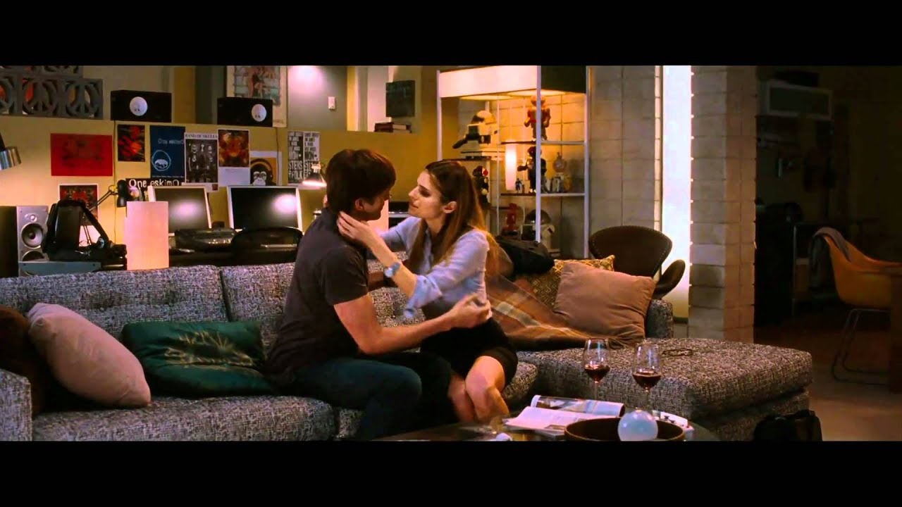 no strings attached movie 3gp