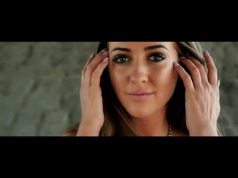 Preludium  Dziewczyna  Video