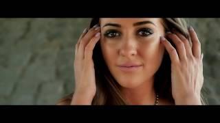 Preludium - Dziewczyna (Official Video)