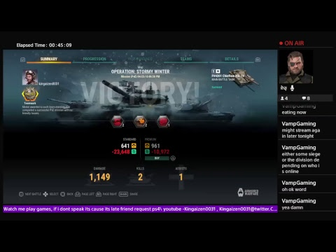 Armored warfare-  Subscribe to  kingaizen0031 on youtube , join  plz