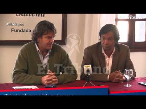 Dirigentes del campo salteño cuestionaron a Urtubey por la cifra de la ayuda al sector