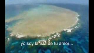 Island of Love - Jon Anderson & Kitaro