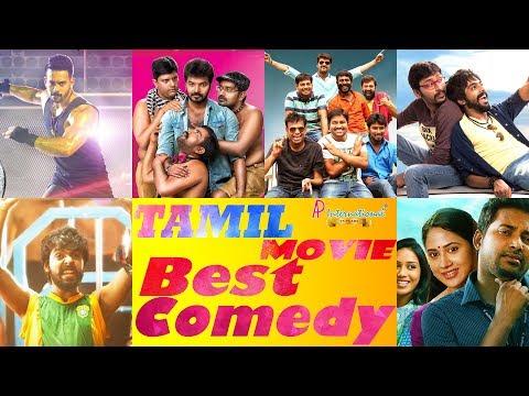Latest Tamil Comedy   Kadugu   Chennai 28 II   Bruce Lee   Kadavul Irukaan Kumaru