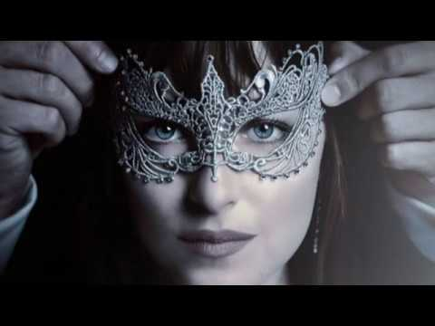 Miguel - Crazy In Love (From the ''Fifty Shades Darker'') (Official Audio)