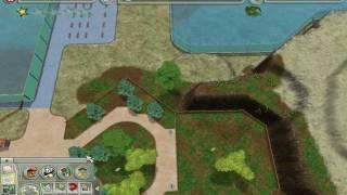 David Plays Zoo Tycoon 2 - Marine Mania!