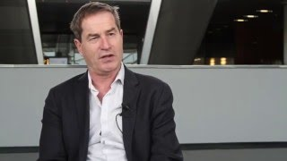 Overview of Phase III clinical trial UKALL14 for ALL