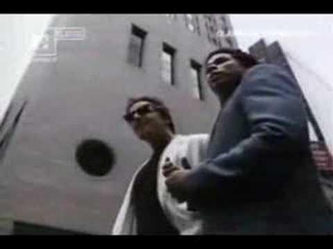 Jan Hammer - Crockett's Theme (2004)