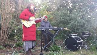 Alessis Ark - God (Cabin Sessions) YouTube Videos
