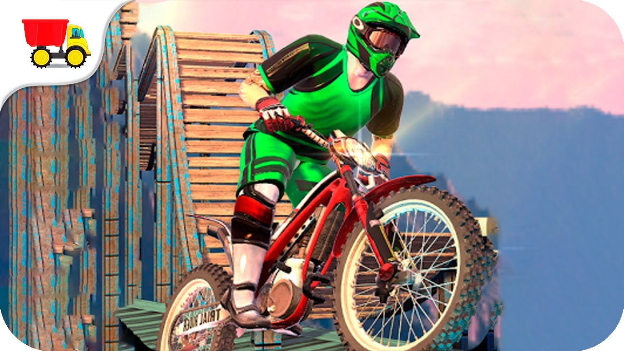 Bike Racing Games, Play Online Bike Racing Games Free …
