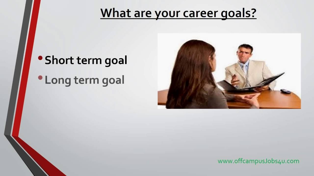 what are you educational goals and A common early goal for a student is to identify a program and to outline a course of study a longer-term goal for students starting a degree program is to graduate in a given semester, a student may have goals of passing all classes or earning a 30 gpa.