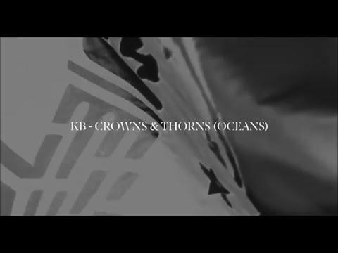 KB - Crowns & Thorns