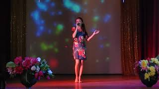 "Татьяна Панченко ""Ветер с моря дул"""