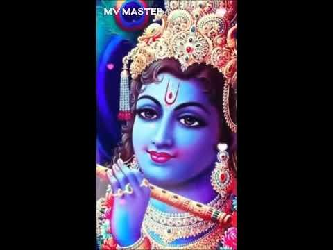 Radhe Radhe Radha Krushna Whats A0p Status(3)