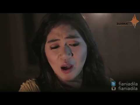 Mytha Lestari - Aku Cuma Punya Hati (Cover Vocal, Piano & Guitar by Fiani Adila)