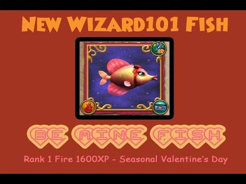 Wizard101 Vassanji Lore Singer: Myth Minion Level 75 | FunnyCat TV