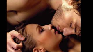 Super8 & Tab + Jan Burton - Free Love (Original Mix)