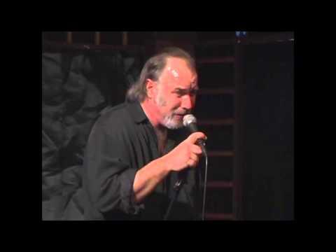 Tim Wilson in Atlanta