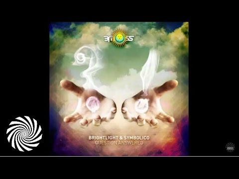 Symbolico - Allow
