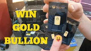 """Competition Time! """"WIN GOLD"""" Lead Acid Battery Guessing Comp """"CLOSED"""""""