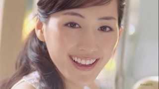 綾瀬 はるか - Ayase Haruka ReUpload.