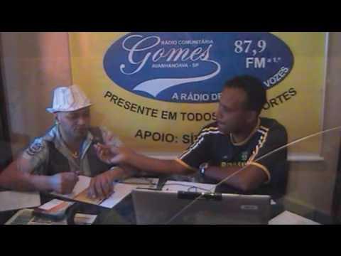 1 entrevista tom porto radio gomes.wmv
