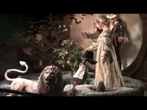 travel to netherlands madame tussauds wax museum Amsterdam